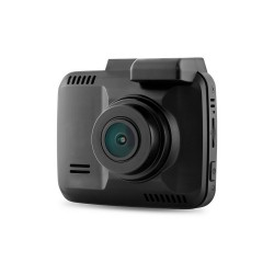 camera embarqu e cam ra gps pour voiture pas cher dashcam online dashcam online. Black Bedroom Furniture Sets. Home Design Ideas