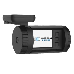 Dashcam D826 GPS