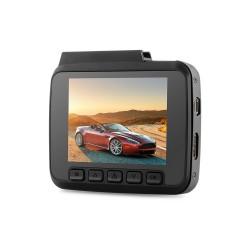 D63 GPS Wifi