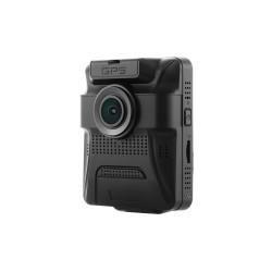 D65 GPS Dual