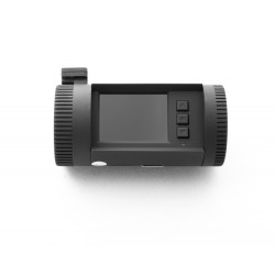 Dashcam D826 GPS