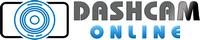 Dashcam Online